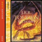 The Hobbit audiobook abridged version